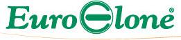 EuroClone S.p.A. logo