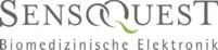 SensoQuest logo