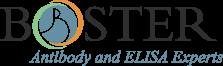 Boster Bio logo