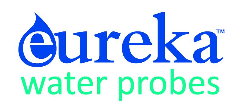 Eureka Water Probes logo