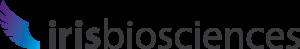 Iris_b_cores