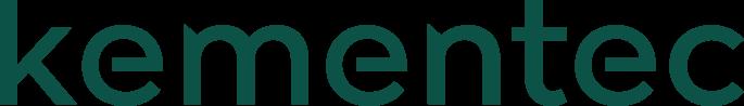 Kementec Solutions A/S logo