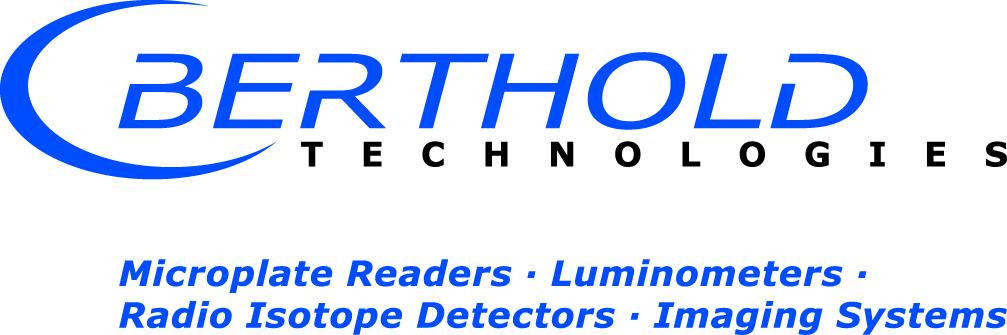 Berthold Technologies-Bioanalytic logo