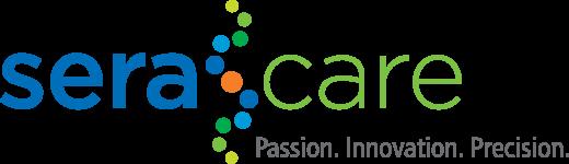 Seracare (KPL) logo