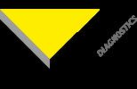 Virotech Diagnostics GmbH logo