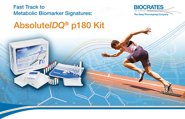 p180-sprinter-fast-track_text